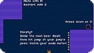 Игра Медведь-Кола
