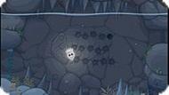 Игра Две медузы