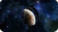 Игра Открытый космос