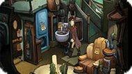 Игра Пакуем чемодан