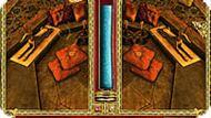Игра Древний Египет