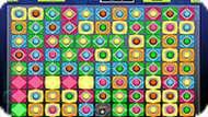 Игра Группы камней