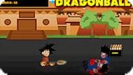 Игра Драконий жемчуг эволюция
