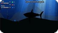 Игра На дне океана