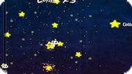 Игра На далёкой планете