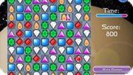 Игра Планета камня