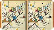 Игра Геометрические фигуры 2