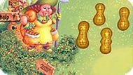 Игра Волшебные орехи