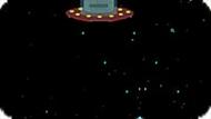 Игра Планетарные бои
