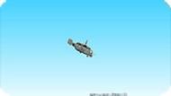 Игра Как посадить вертолет
