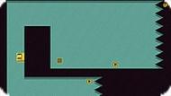 Игра Прыгай по стенам