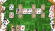 Игра Карты и котята