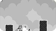Игра Человек с дубиной