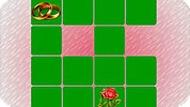 Игра Карты любви