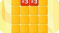 Игра Математика и память