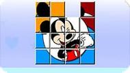 Игра Маленький Микки Маус