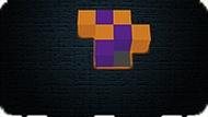 Игра Кубический мир