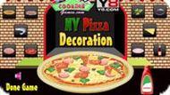 Игра Пицца Нью Йорка