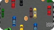Игра Бесплатная парковка