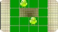 Игра Картинки с андроидами