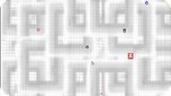 Игра Война пикселей