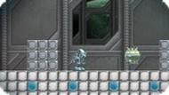 Игра Борьба роботов