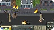 Игра Реликвия войны