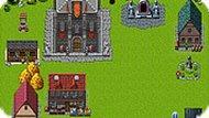 Игра Король подземелья
