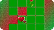 Игра Романтическое сердце
