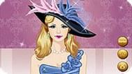 Игра Шляпа королевы