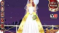 Игра Королевская свадьба