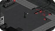 Игра Уличные войны