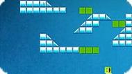 Игра Весёлый куб