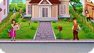 Игра Весёлый сосед