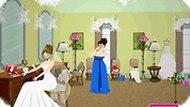 Игра Приколы на свадьбе