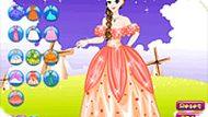 Игра Принцесса Софи