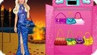 Игра Барби: свидание