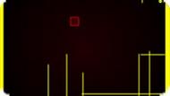Красный кубик 2