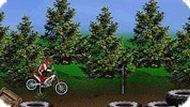Игра Гонки на мотоциклах 2
