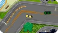 Игра Гонки на BMW