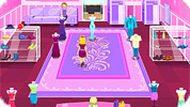 Игра Симулятор магазина 2