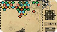 Игра Стрелялка пузырями