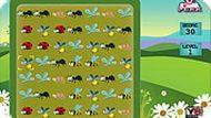 Игра Жизнь насекомых