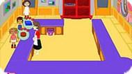 Игра Магазин: симулятор 2