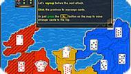 Игра Карточная война