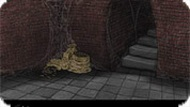 Игра Побег из подвала