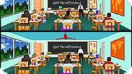 Игра Сравниваем картинки