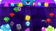 Игра Монстр кристаллов
