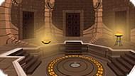 Гробница дракона