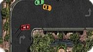 Игра Дрифт-гонки